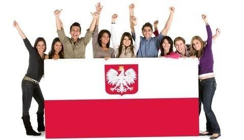 Плюсы и минусы обучения украинца в Польще